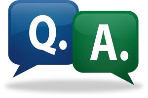 questionandanswer