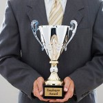 Being recognized for a job well done improves workplace performance