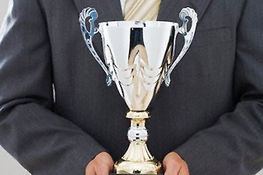 Employee Rewards Programs
