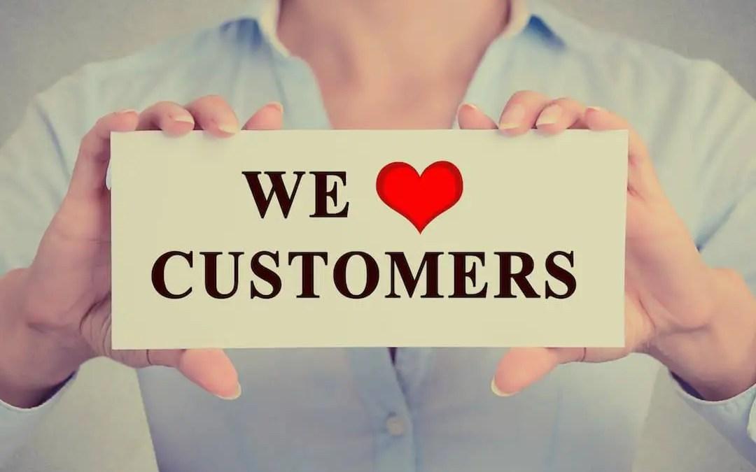 Creating a Customer Loyalty Marketing Culture