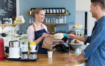 Customer Loyalty Concepts