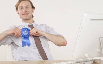 Developing the Best Incentive Program for Your Employees