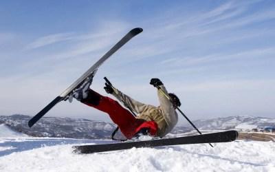 Ski Resort Loses Balance Between Brand & Consumer Promotions