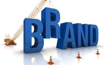 Build Brand Equity Using Advertising Items