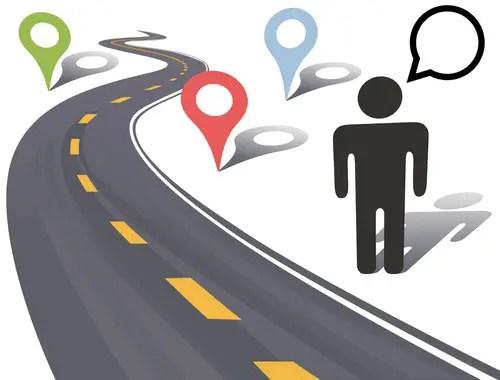 How Understanding the Customer Journey Increases Sales