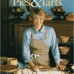 Martha Stewart success began at a bake sale with a sign and a dream.