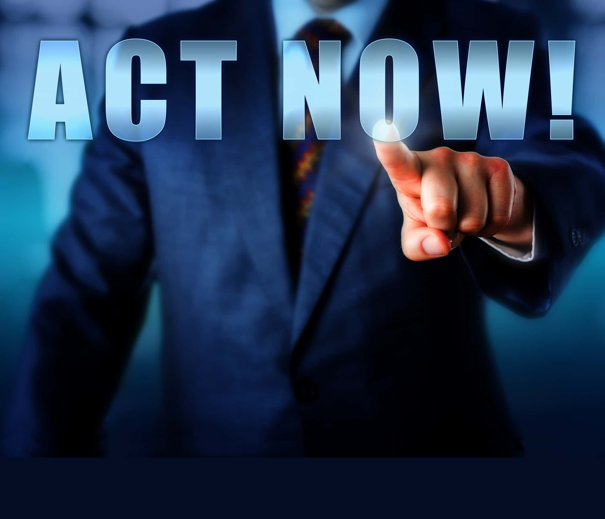 7 Sales Promotions Techniques To Increase Call To Action Response