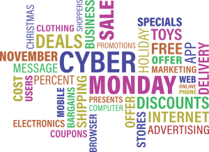 Cyber Monday Deals Can boost Your Business for Years to come