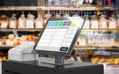 9 Ways Point of Sale Systems Can Boost Sales