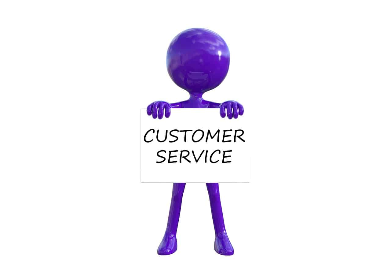 Customer Service Representative-Immediate Hiring This position is for an entry-level support staff in Customer Service, who works on routine tasks under moderate metrdisk.cfes basic support to clients by responding to customer inquiries and answerin.