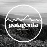 Patagonia brand sets the tone for the relationship they have with the world