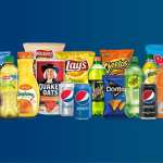 Pepsico's mission is to improve the community