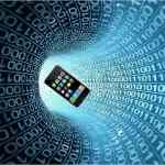 Business intelligence for mobile apps through analytics and data improves functionality