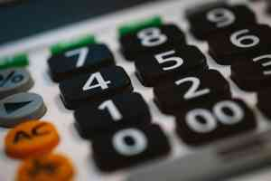 Include all elements in your CPL calculation