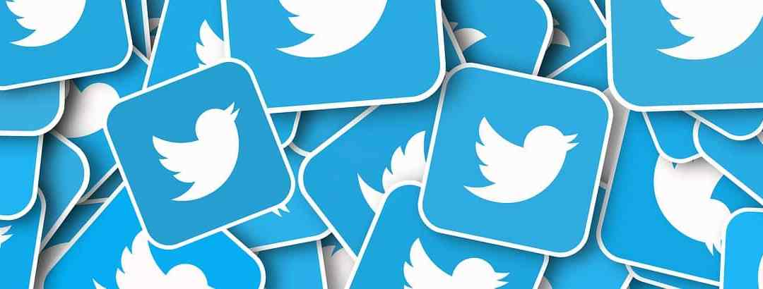 Tips on How to Get More Followers on Twitter