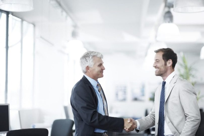 sales recruitment vacature, sales recruiters, Bureau