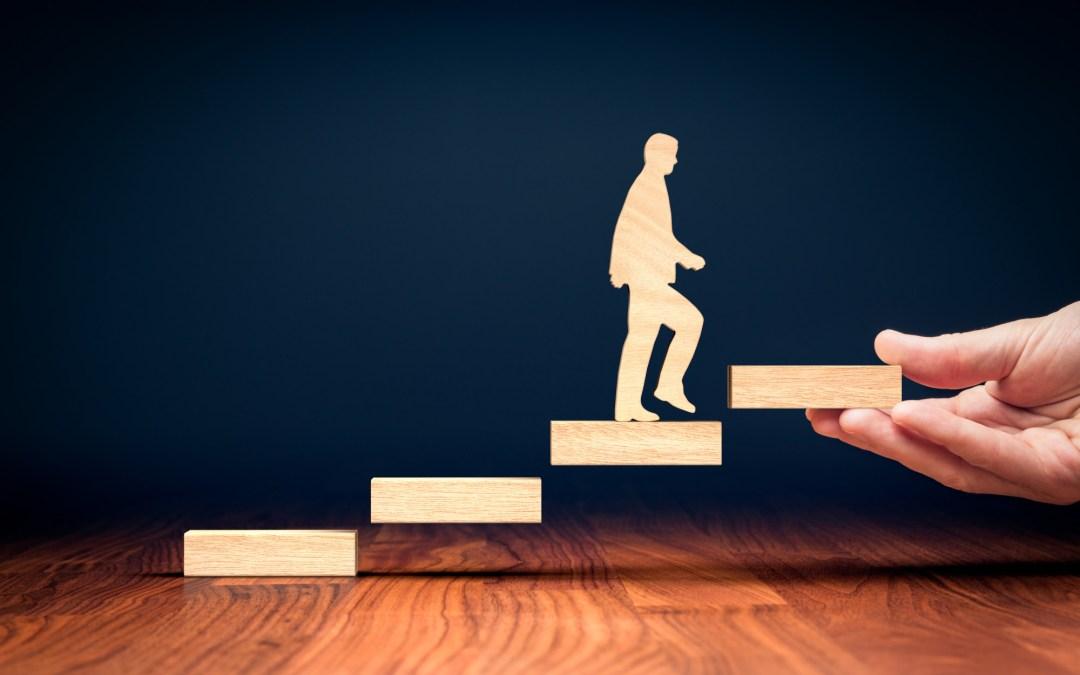Executive Coaching Roadmap