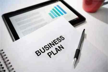 Can a 90 Day Business Plan Ruin a Sales Interview Process    Sales     Can a 90 Day Business Plan Ruin a Sales Interview Process