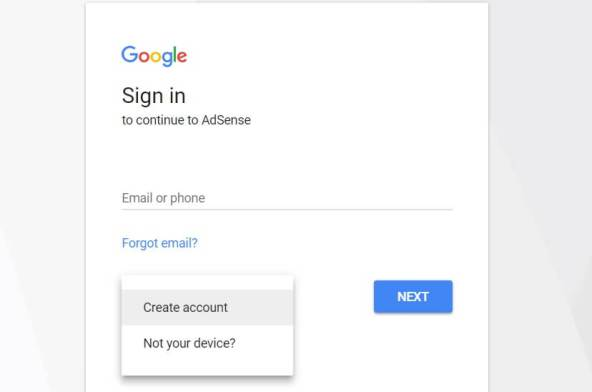 adsense-sign-in[1]