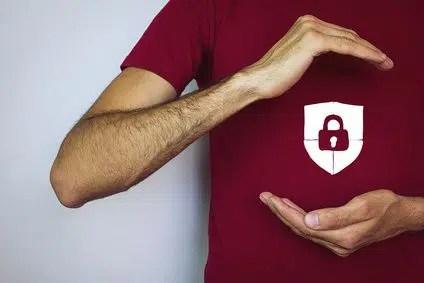 Antivirus Gratuitos Vs Antivirus de pago