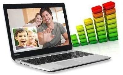 6 consejos prácticos para tener al día tu ordenador