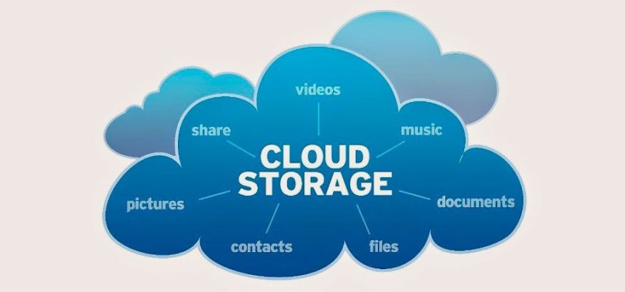 cloud-storage-sale-systems