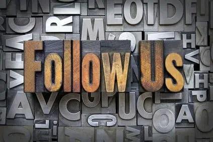 Primeros pasos en twitter para no perderte
