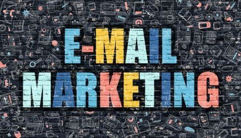Consejos para tus campañas de email marketing