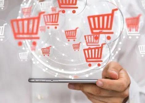 ¿Cuál es la mejor plataforma CMS de eCommerce?