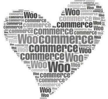 woocomerce cms