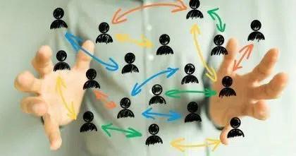 6 razones para contratar a un community manager