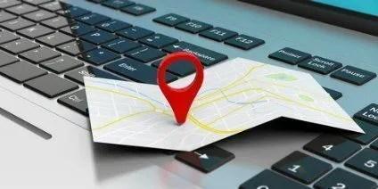 ¿Cómo añadir mi empresa a Google Maps?
