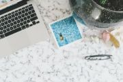 Los 10 mejores artículos de 2017 en el blog de sale systems