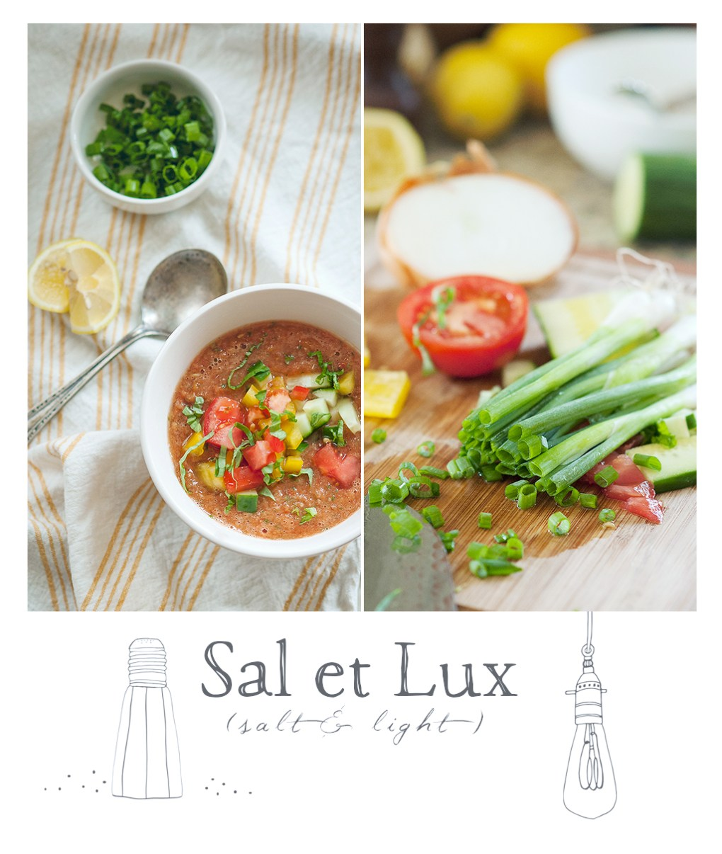 Italian_Gazpacho_Summer_recipe
