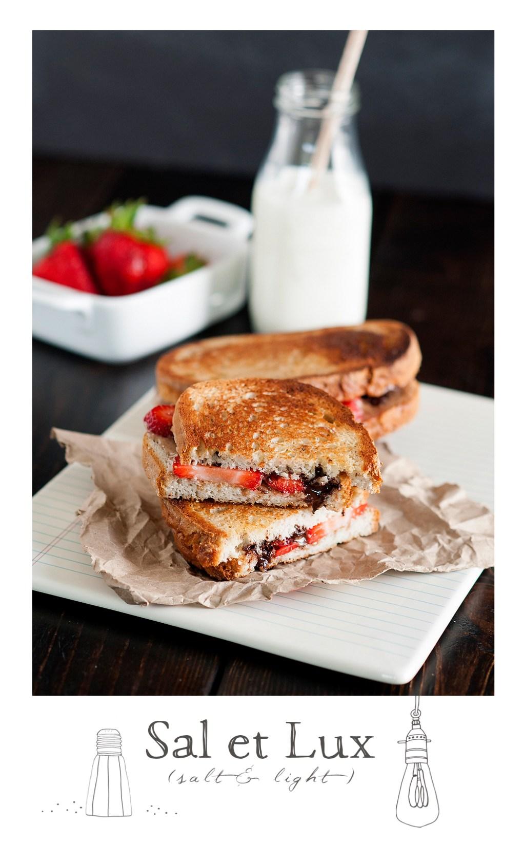 back-to-school-sandwich-ideas