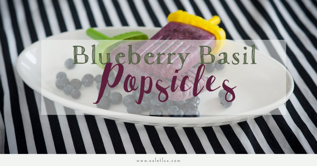 paleo-blueberry-popsicles