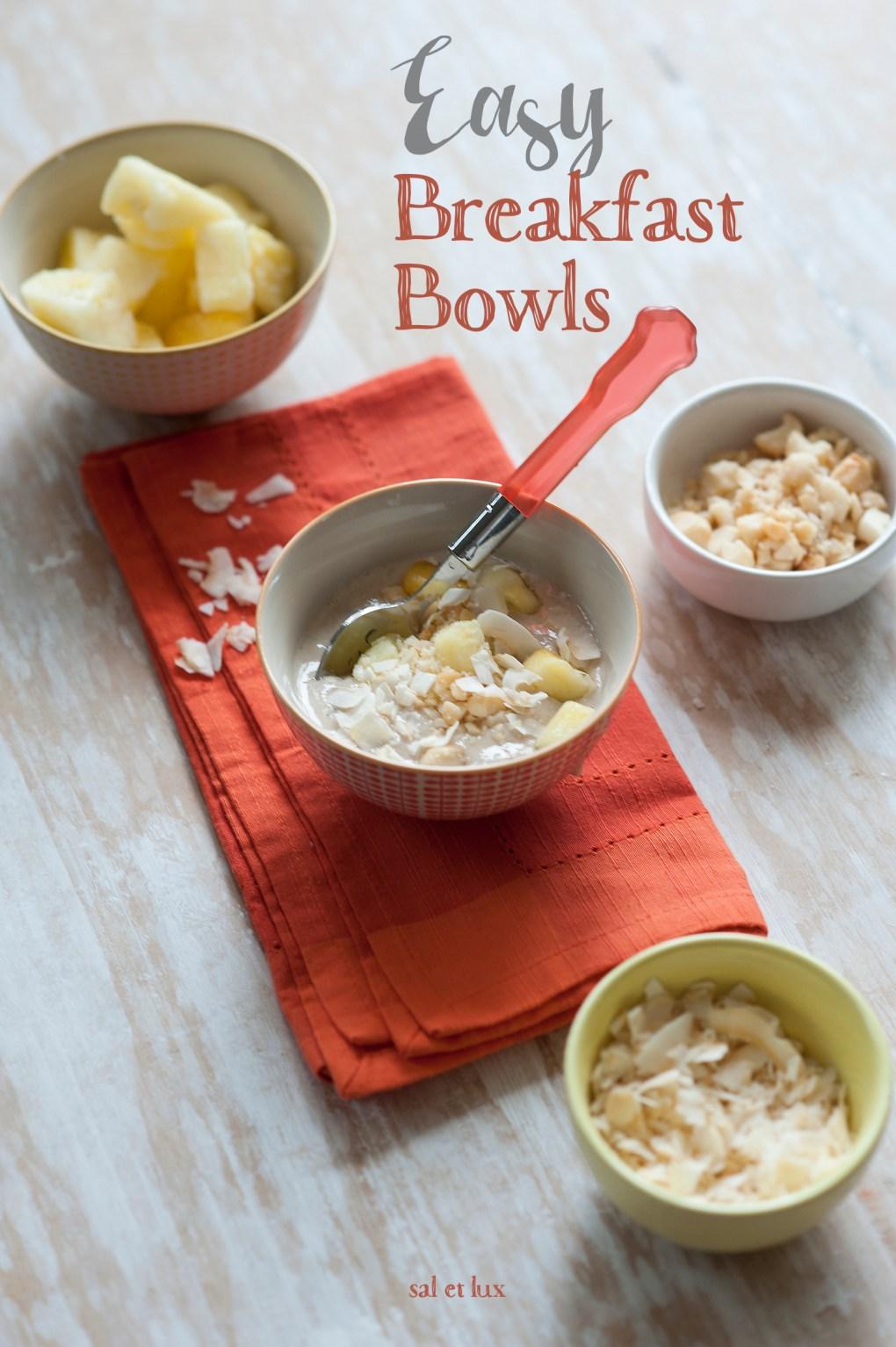 easy-breakfast-bowls-sal-et-lux
