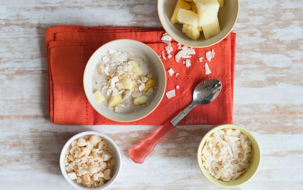 paleo-breakfast-bowls-sal-et-lux