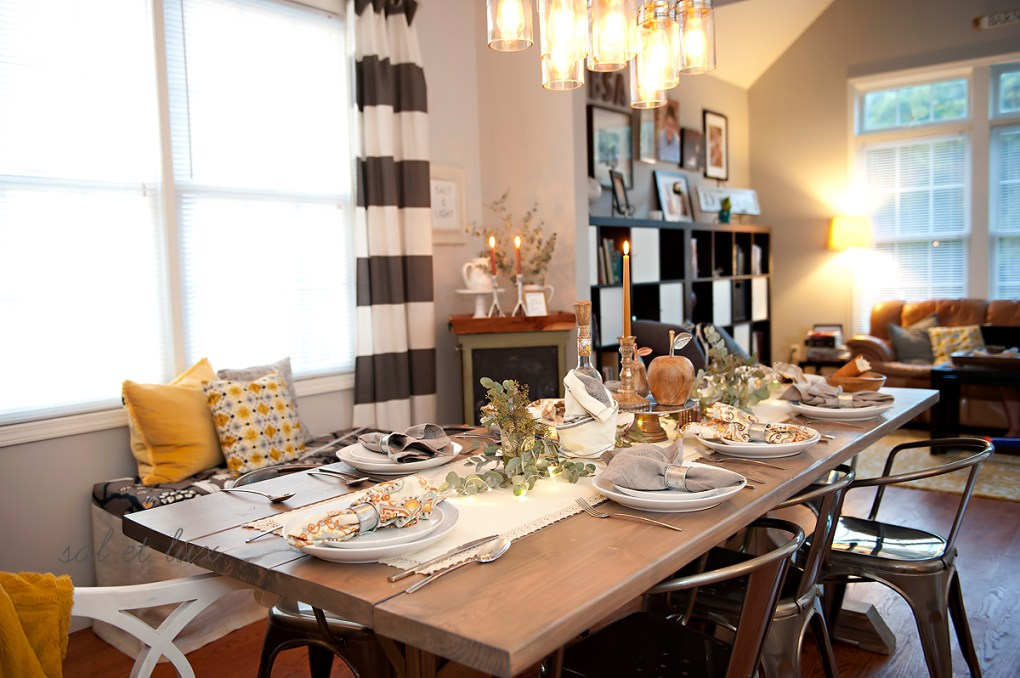 fall-dining-room-decor-sal-et-lux