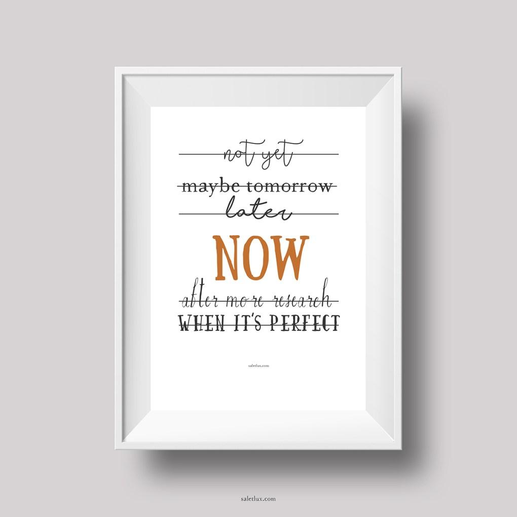 do-it-now-printable-sample