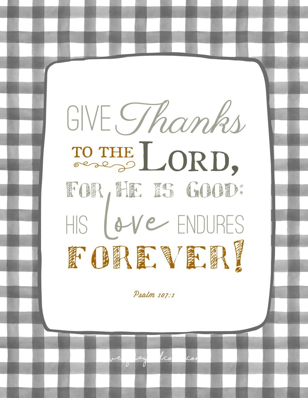 Thanksgiving-scripture-printable