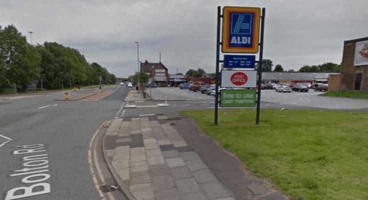 Aldi-Bolton-Road1