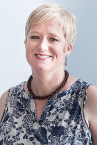 councillor Kate Lewis
