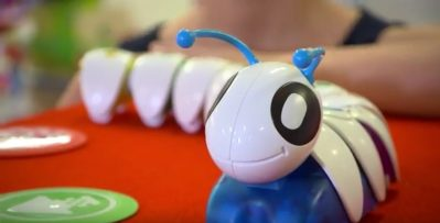 61a3b932b5e7 Watch: Top toy trends for Christmas (yes the countdown is on!) |  SalfordOnline.com