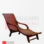 Veranda Chairs Srilanka Salgado Furnitures Online