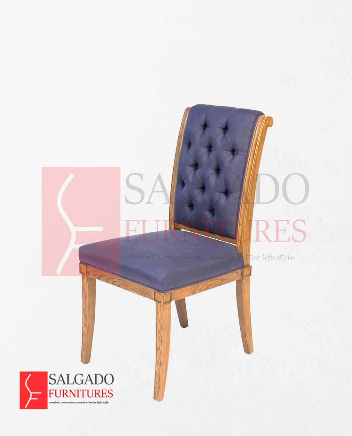 Dining Chairs Srilanka Salgado Furniture Design Studio In