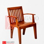 By A Daily Rant Damro Office Furniture Price In Sri Lanka