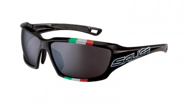 Gafas deportivas 003