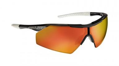 Gafas deportivas 004