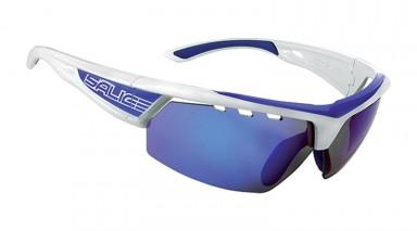 Gafas deportivas 005